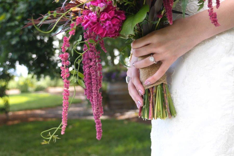 Rupprecht Wedding